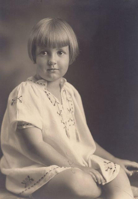 June_child_portrait