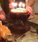 SRH cake