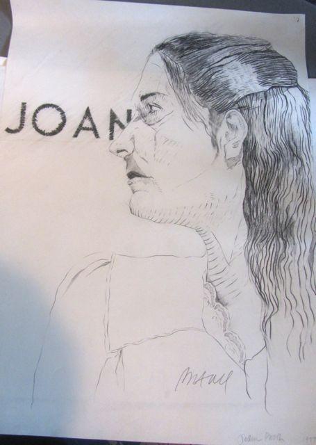 Joann 1977