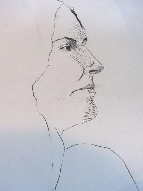 Joann 2