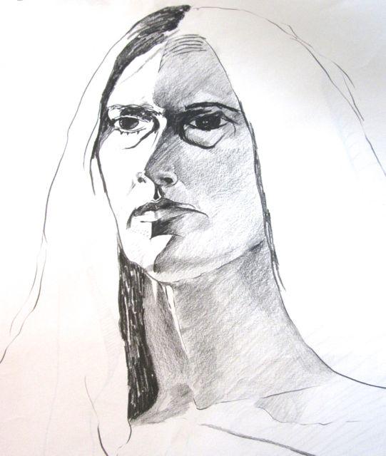Joann 3