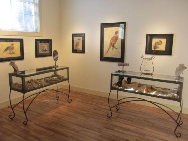 Compass Gallery 2