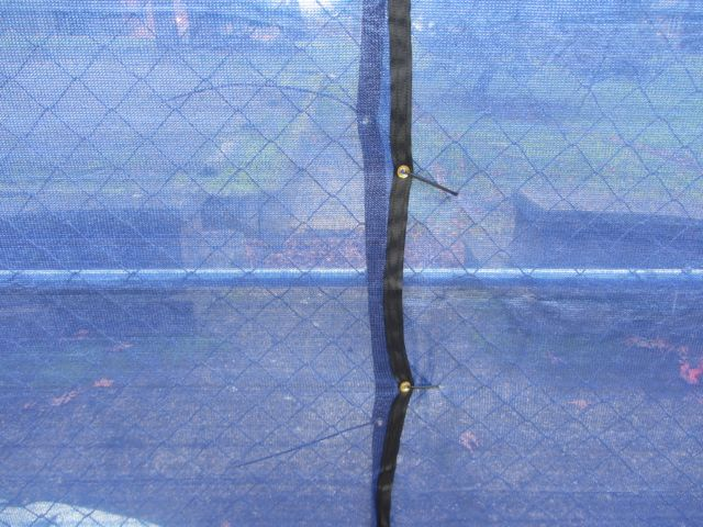 blue fence 2