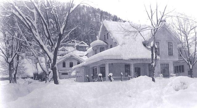 224...vintage snow 2
