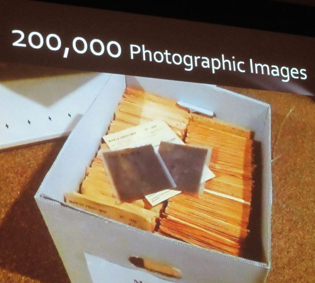 T: image box