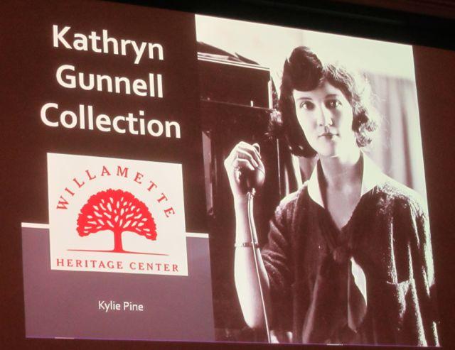 T:Kathryn Gunnell