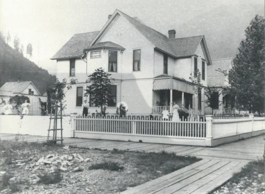 224-1890-1