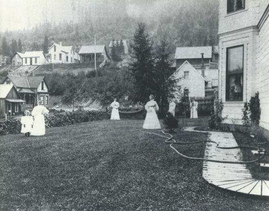 224'1890-2