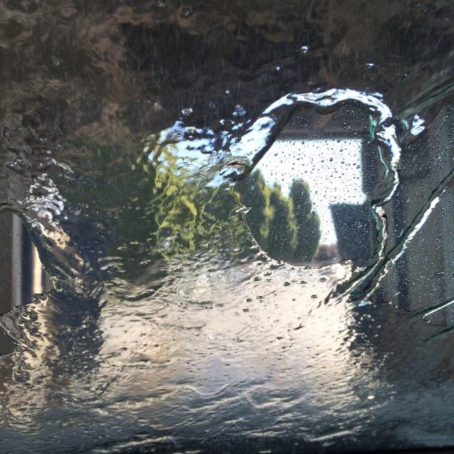 carwash 3