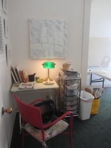 9-8-15/5 studio