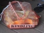 kindling (1)