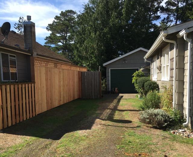 fence 2 (1)