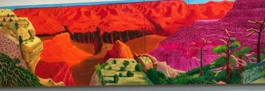 Hockney (1)