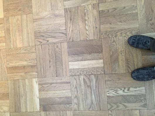 museum feet (3)