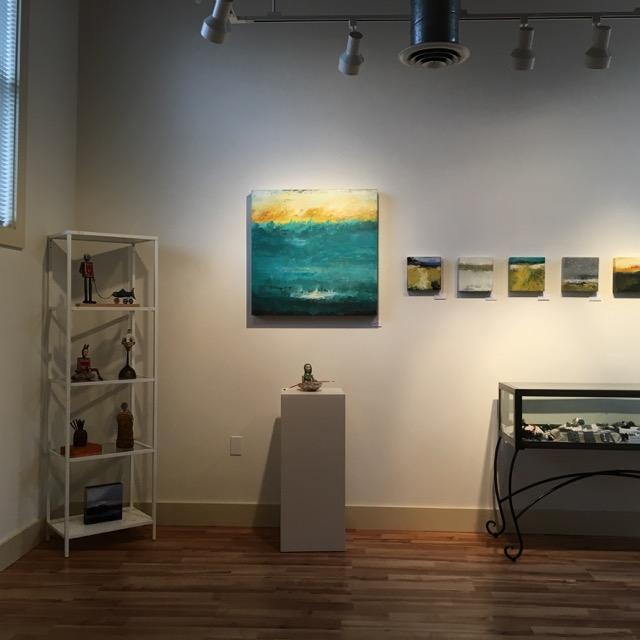 Compass Gallery 3