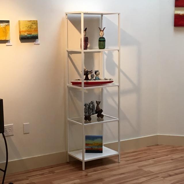 Compass Gallery 4