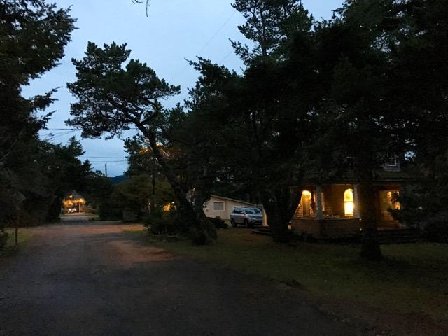 neighborhood 1
