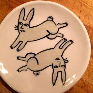 2 bunnies (1)