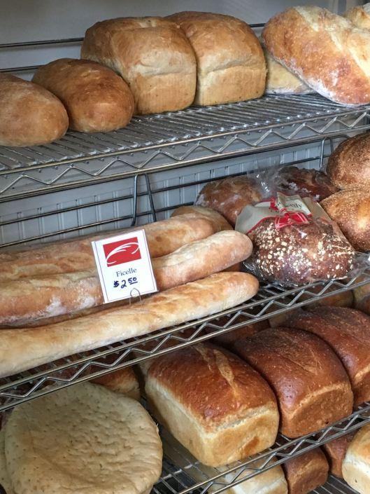 trip bakery
