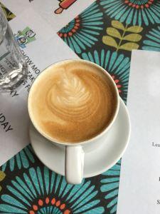 trip coffee (1)