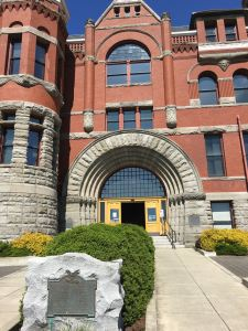 trip court house 3