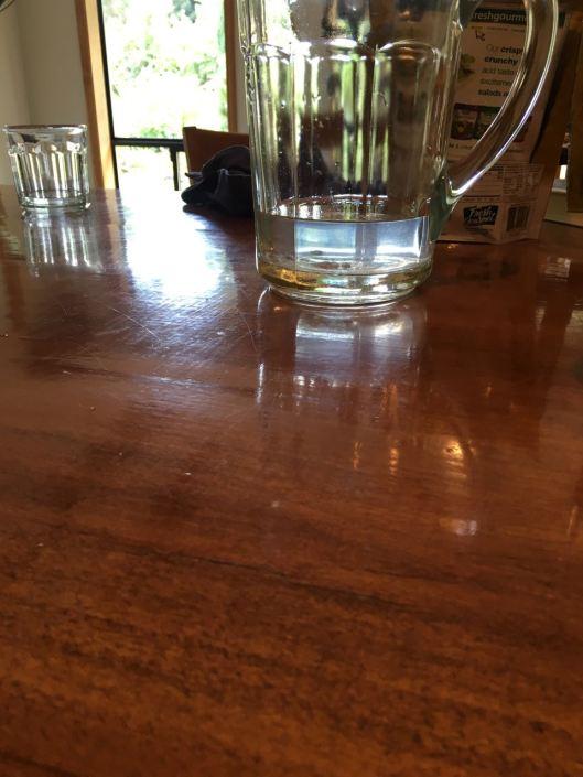 Christine's water (1)
