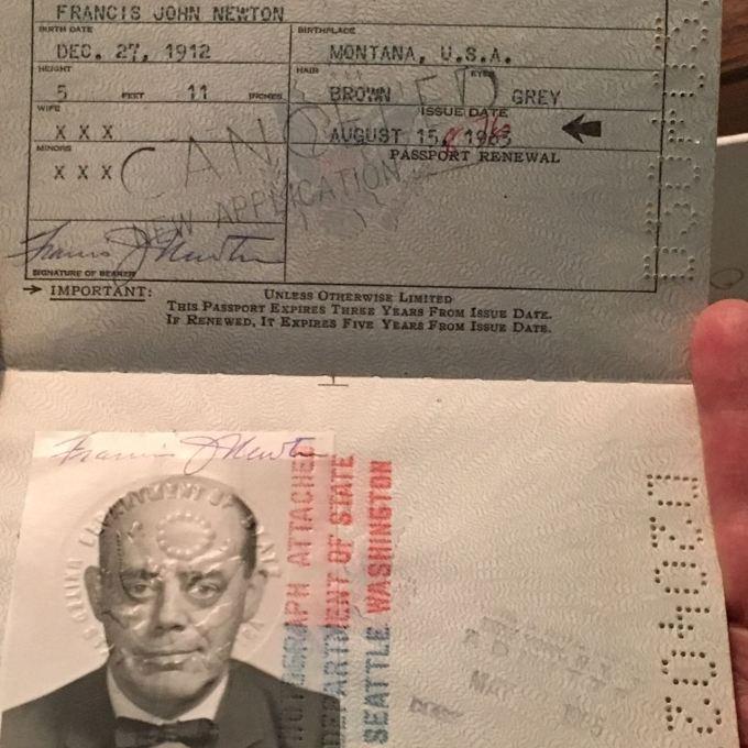 passport 2 (1)