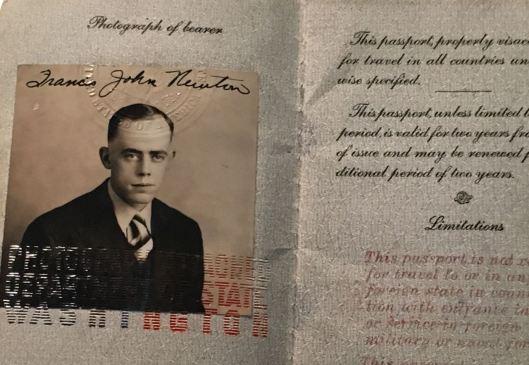 passportt 1 (1)