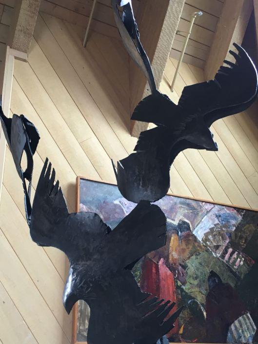 Ravens 2
