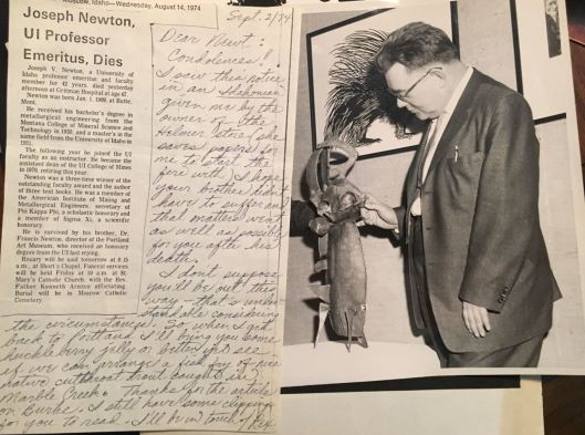 Rex's letter (1)