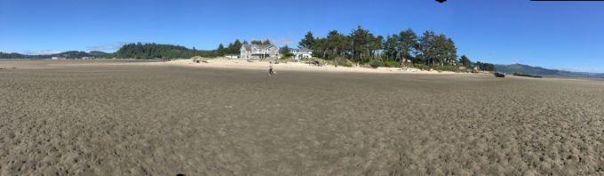beach pano 1