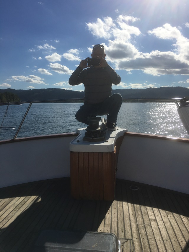cruise-leo