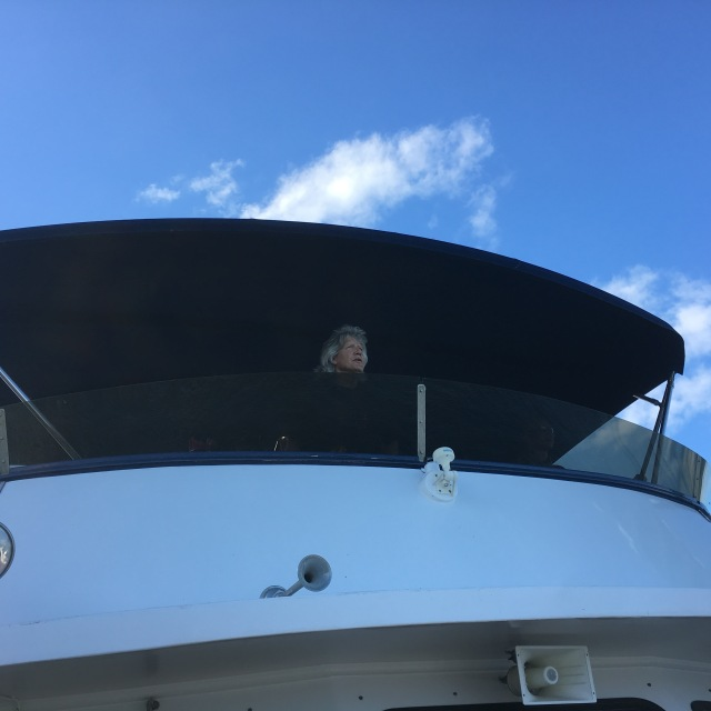 cruise-the-capitan