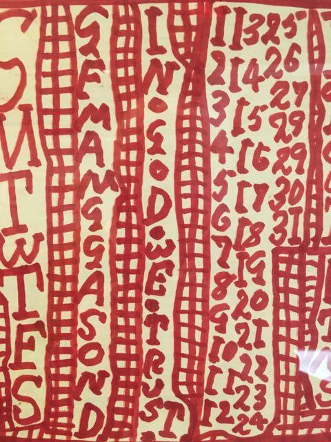 hfma-11-zebedee-aemstrong-3-calendars