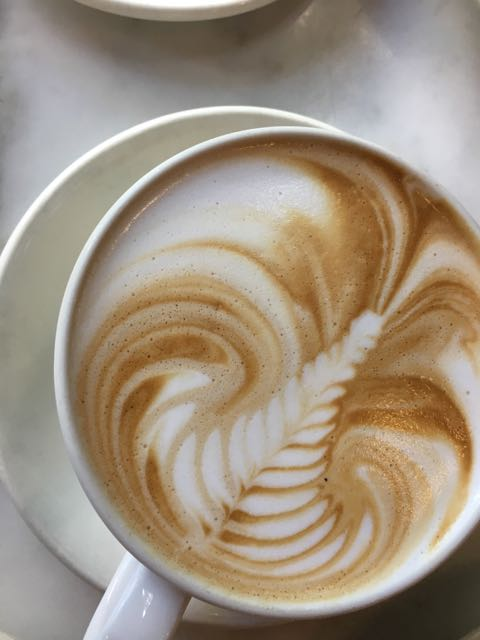 malia-coffee