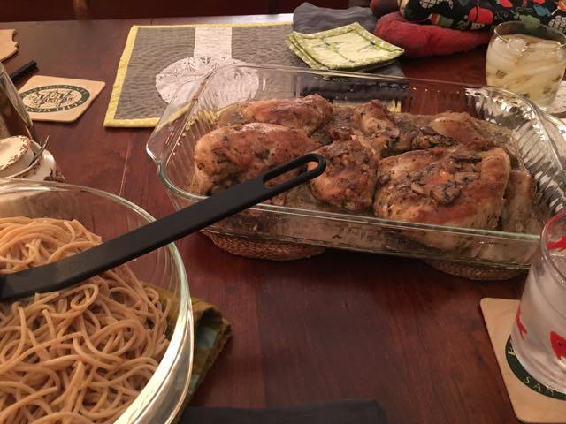 dinner-1