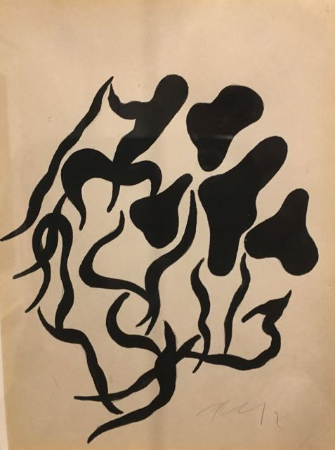 jean-arp-1916-ink-on-paper