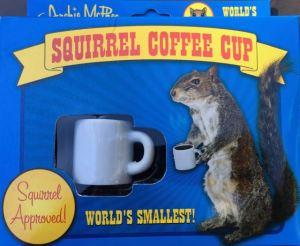 s-coffee-1
