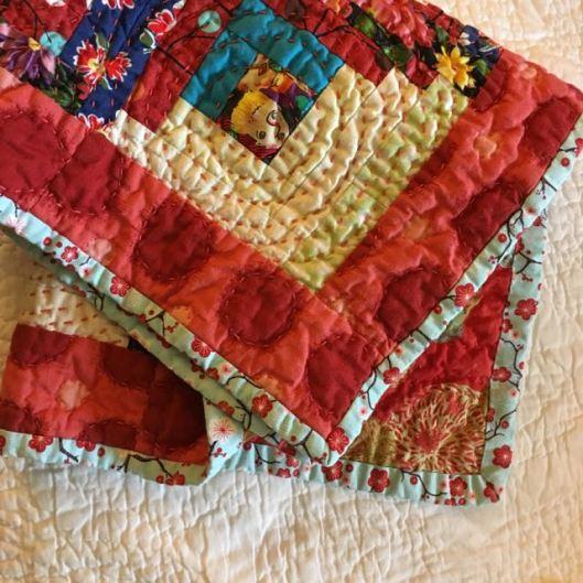 ugly-fabric-challenge