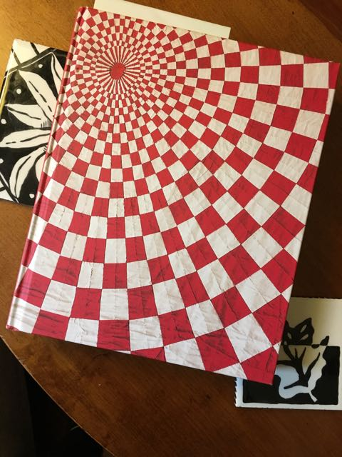 red-and-white-book