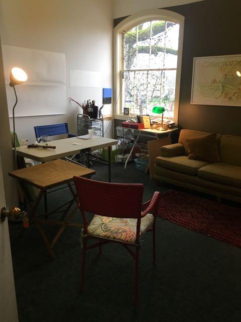 studio-h-1