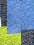 detail Matisse